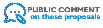 Public Comment on CWA Proposal